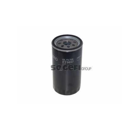 Alyvos filtras Fram PH9627