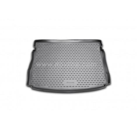 Bagažinės kilimėlis VW Golf VII 2013-