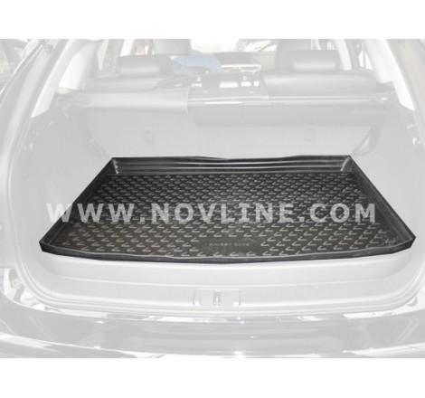 Bagažinės kilimėlis Lexus RX 350 09-