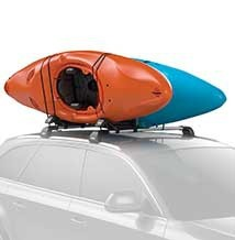 Water Sport Carriers