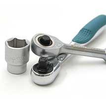 Dirbtuvių įrankiai