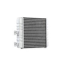 Salono šildymo radiatorius